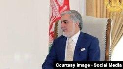 عبدالله: حکومت په خپلو هغه ژمنو عمل کوي چې له افغان ولس او له نړیوالې ټولنې سره یې کړي.
