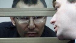 Эмир Усеин-Куку: обращение к Украине | Радио Крым.Реалии