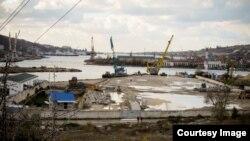 Новая волна «национализации» предприятий в Крыму