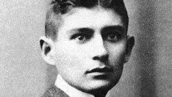 Тема недели: Кафка, 90 лет спустя