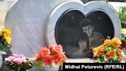 Admira i Boško otišli su direktno u smrt od koje su bježali, ali i u legendu koja je obišla cijeli svijet