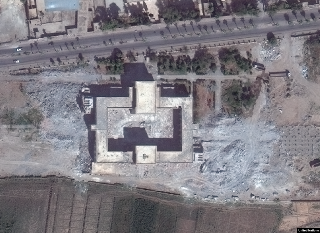 Slider - Raqqa 02
