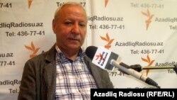 Səlhab Məmmədov