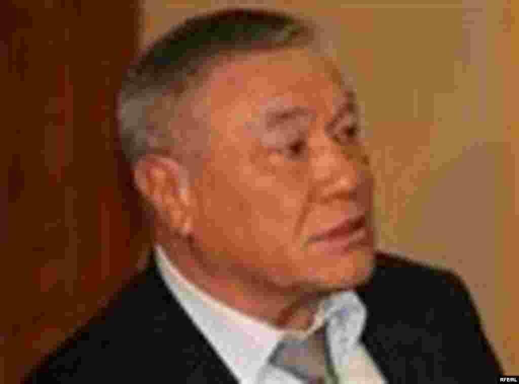 Казахстан. 27 декабря – 31 декабря 2010 года. #16
