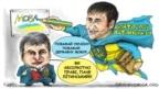 Мовний супермен Святослав Літинський: мовний кордон сильніший від військового