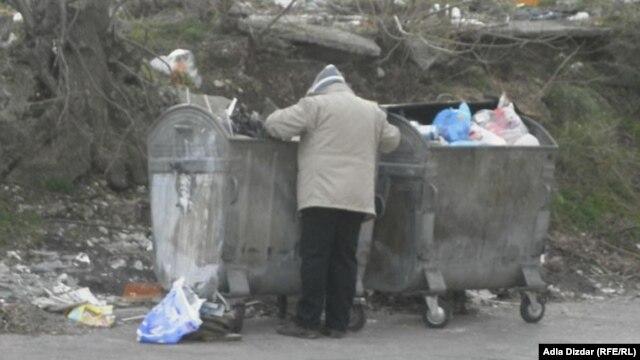 Mostar, 2012. foto: Adla Dizdar