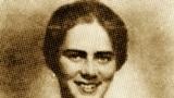 Principesa Ileana în 1927