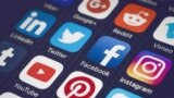 GENERIC -- social media