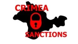 Сегодня в Америке: фальшивый оптимизм Кремля