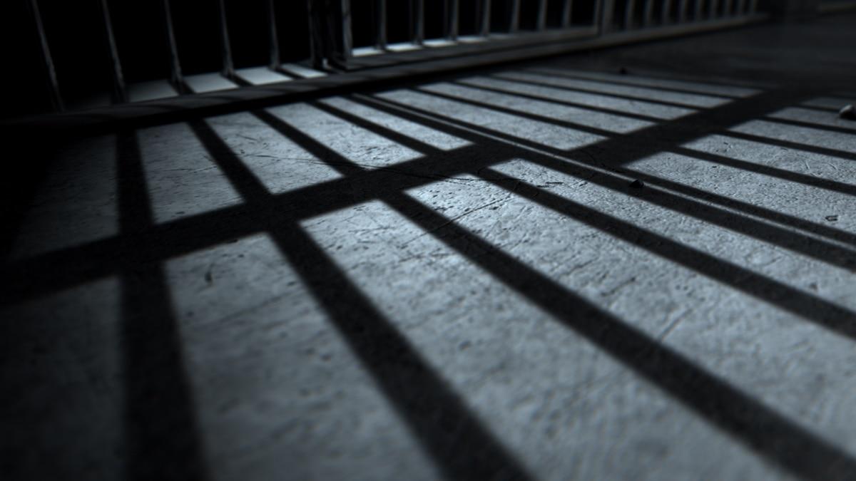 В правительстве предлагают продавать законсервированные тюрьмы