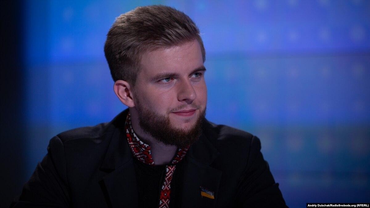 «Пока Россия не отстанет от Украины – есть причины дружить с США» – депутат Юраш