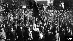 Foto: arxiv, 1917