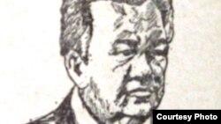 Paýzy Orazow