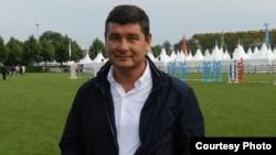 Keçmiş deputat, oliqarx Aleksandr Onishenko