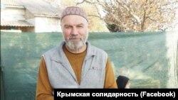Yusuf Aşirov