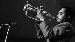 Время джаза. Культурные эмигранты