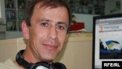 Віктора Міняйло