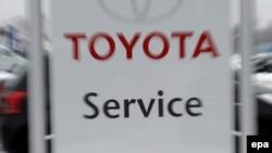 Неполадки автомобилей Toyota заставили американских потребителей разочароваться во всем японском, полагают некоторые конгрессмены.