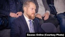 """Сергей Яковлев. Фото: """"БИЗНЕС Online"""" (business-gazeta.ru)"""