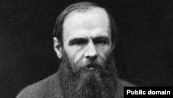Поверх барьеров с Иваном Толстым