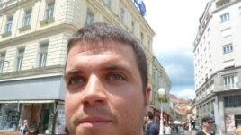 Dušan Lopušina