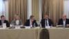 Aplicarea Acordului de Asociere cu UE în dezbaterea unui Forum civic la Chișinău