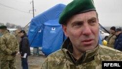 Юрій Лисюк