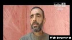 Ливанец Али Хусейн Субат готовился к смертной казни более двух лет, прежде чем узнать о помиловании