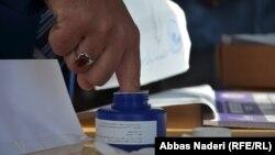 Парламентські вибори в Афганістані мали відбутися ще 2015 року, але їх переносили через суперечки довкола виборчої реформи і з міркувань безпеки