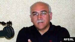 «Cəmiyyətdəki bu ifrat müdriklik Azərbaycan xalqına uzun əsrlərdi xasdır»
