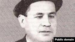 Muksim Osmanov