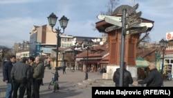 Novi Pazar je takođe odustao od proslave Nove godine na otvorenom i novac će biti poklonjen deci bez roditeljskog staranja
