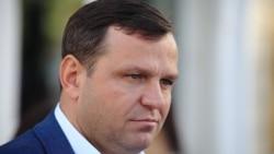 Andrei Năstase anunță că va candida la prezidențiale