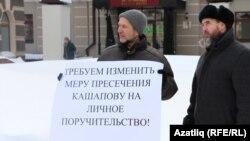 Ринат Ризванов (c)