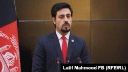 لطیف محمود
