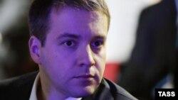 Диссертационный совет посчитал оправданными заимствования в диссертации министра связи Николая Никифорова