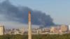 Обстріли, військові склади чи хімзавод: що вибухнуло в окупованому Донецьку
