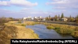 Павлоград (ілюстраційне фото)