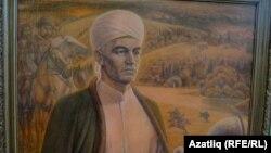 Габдулла Галиев (Батырша)