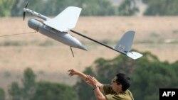Իսրայելում քրեական գործ է հարուցվել անօդաչու թռչող սարքեր արտադրող ընկերության դեմ