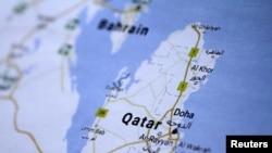 عربستان امارات متحده عربی و بحرین، به همراه مصر ۱۹ روز پیش مناسبات سیاسی و اقتصادی خود را با قطر قطع کردند.
