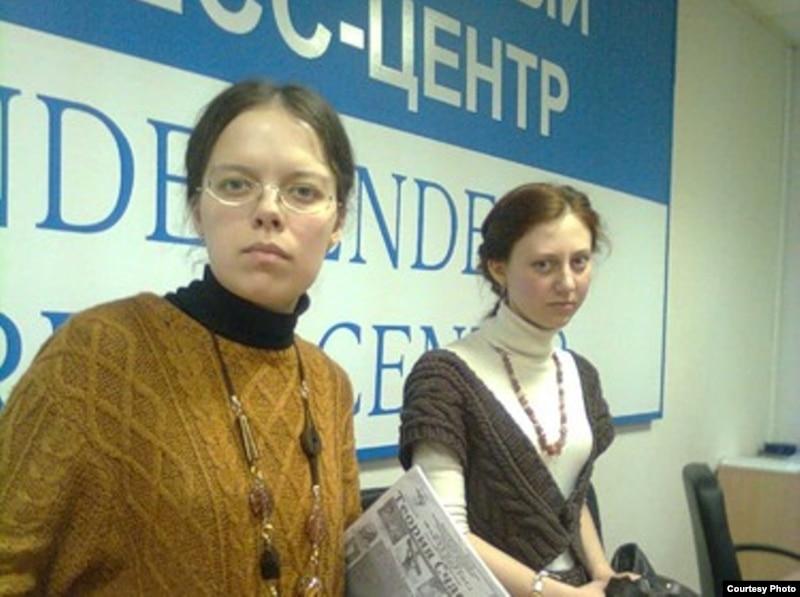 Детская поликлиника гатчина хохлова запись к врачам
