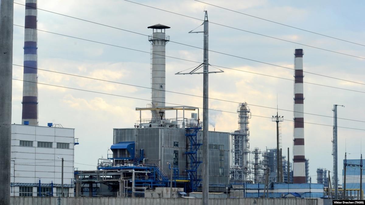 Радио Свобода Daily: «Нефтяная война» Беларуси и России может создать определенные угрозы для Украины