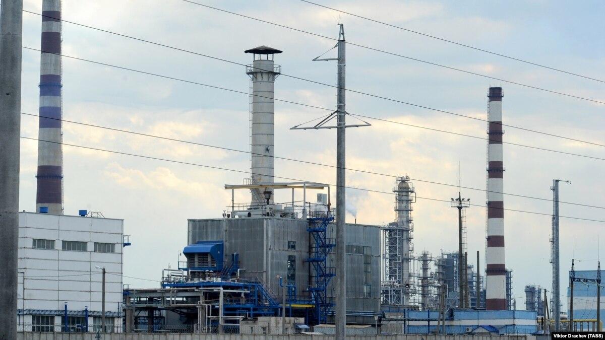 Россия и Беларусь вступили в «нефтяную войну». «Союз» Минска и Москвы – снова под угрозой