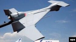 Azərbaycanın İsrail istehsallı Harop dronlarından istifadə etdiyi iddia olunur