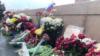 La Moscova, mii de oameni comemorează cinci ani de la asasinarea lui Boris Nemțov