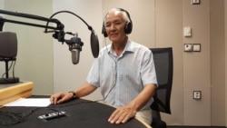 Профессор Рустам Нуриддинов билан органлар трансплантацияси ҳақида суҳбат