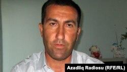 Yaşar Bağırsoy