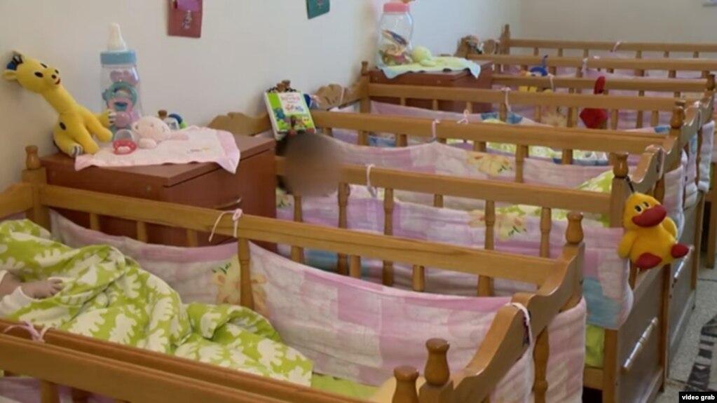 Должностные лица в процессе усыновления детей из детских домов допустили нарушения закона – полиция