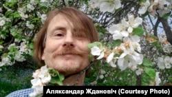 Аляксандар Ждановіч